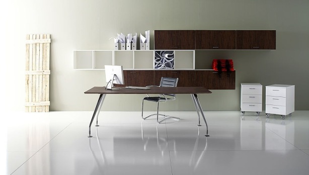 woodworking plans executive desk