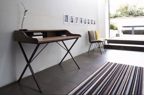 Design Salontafel Ligne Roset.Furniture The Republic Of Less Page 2