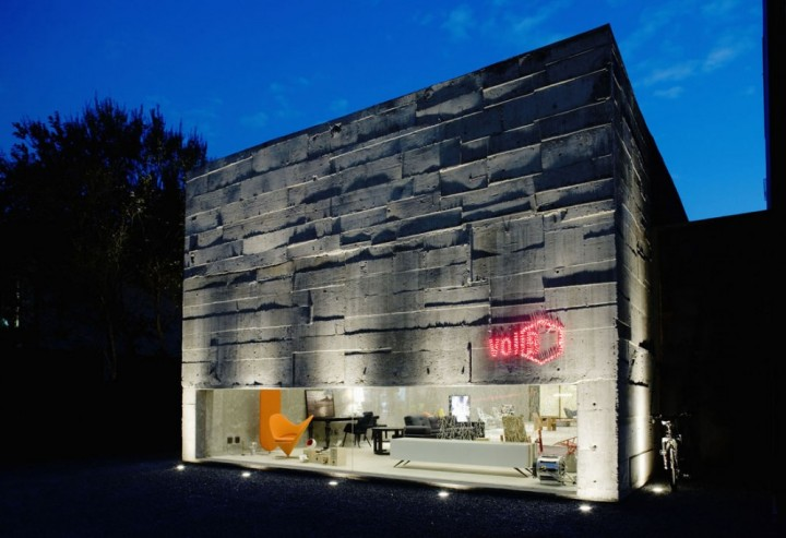marcio kogan architect of the good life Brazilian style  the