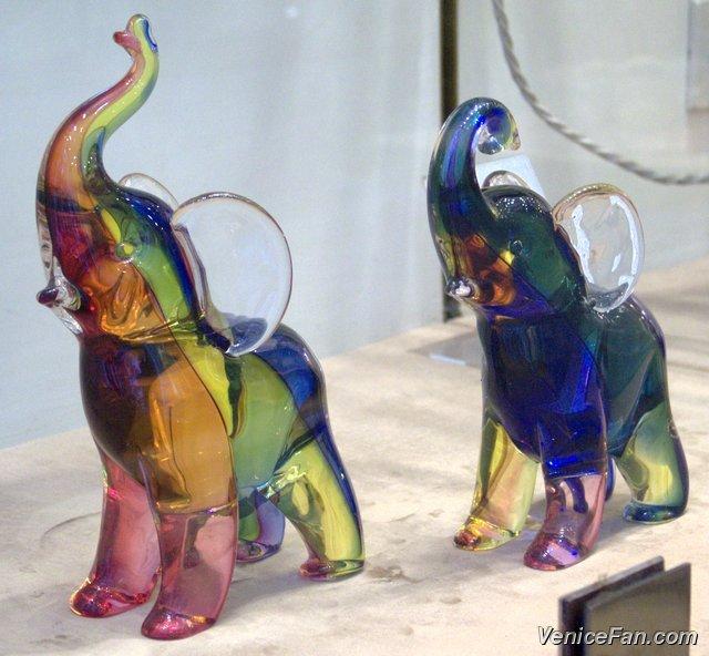 murano-glass-elephants-venice-italy-1612541.jpg