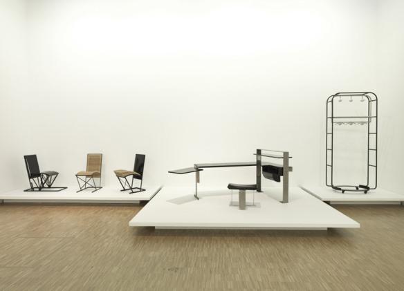 Inside Design Salontafel.Furniture The Republic Of Less