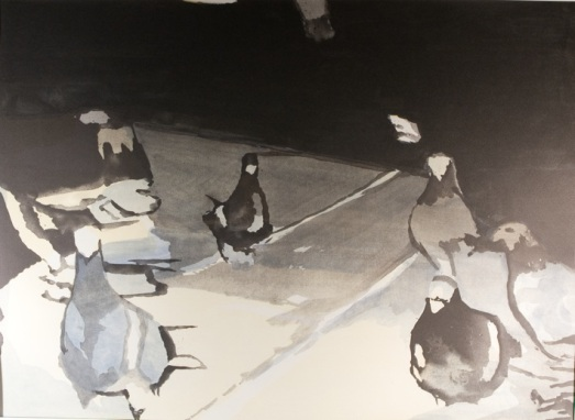 tuymans_luc_the_rumour_2002-2003 pigeons_7