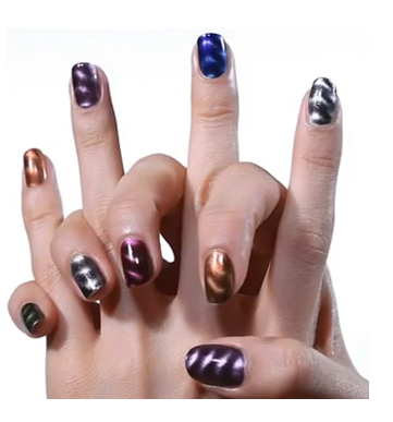 whats ne magnetic-nails_sallyhansen1-e1344183234402