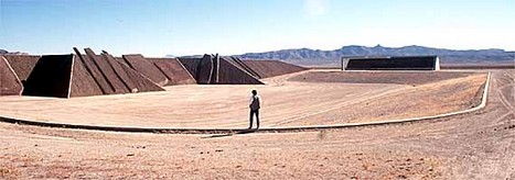 michael-heizer city wide