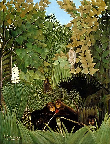 Rousseau_-_The_Merry_Jesters_sharp