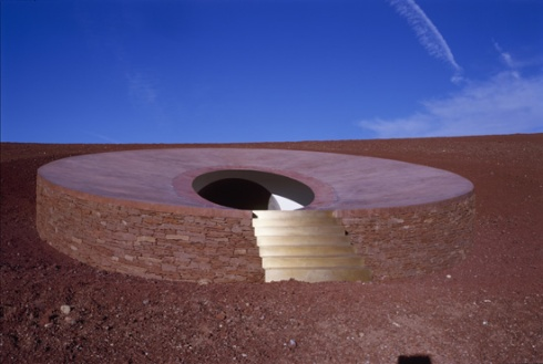 turrell roden crater