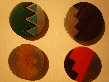 button art deco boutonsartdeco2B
