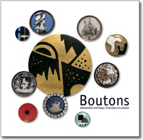 buttons bouttons_poster