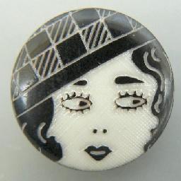 buttons pret a porter