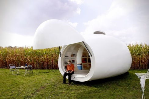 Blob-VB3-Mobile-Tiny-House