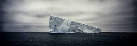 Camille_Seaman_Giant_Non_Tabular_wedge_Iceberg_Weddell_Sea_Antarc_1405_97