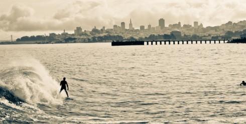 ocean surf city 1 IMG_3193-2-920x465
