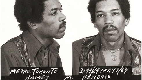 portrait Jimi jailhouse672a0
