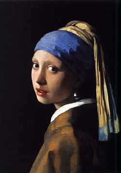 portrait Johannes_Vermeer_(1632-1675)_-_The_Girl_With_The_Pearl_Earring_(1665)