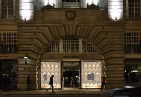 shops mossbrosscay-architectsweb