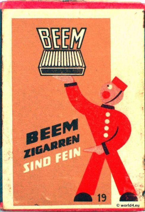 german-matchbox-beem-cigars