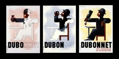 poster Dubonnet-550x275