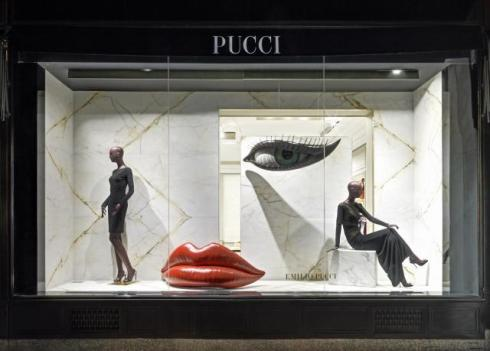 shop emilio_pucci_madison_avenue_boutique_facade_img_3_0
