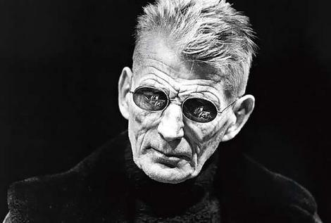 samuelbeckett dark