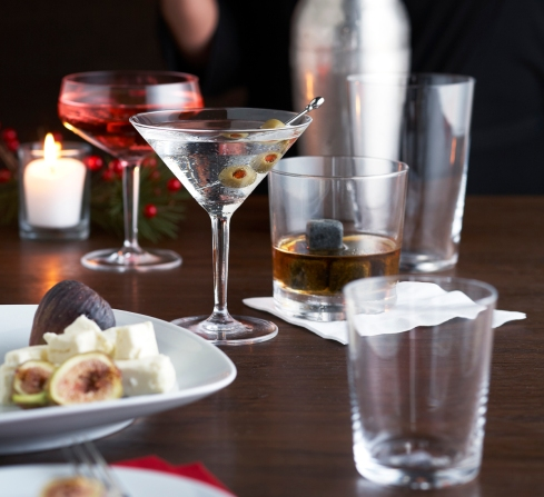 cocktail_party_header