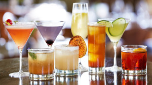 cocktails best-cocktails-300x169