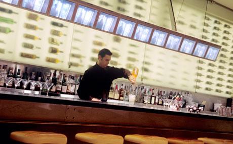 cocktails brasserie_v2_460x285