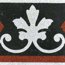 floor terrazzo-710332-200-720260-sq