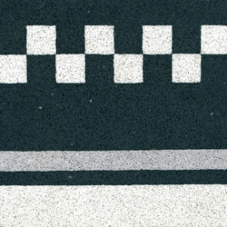 floor terrazzo-710401-200-720460-sq