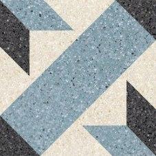 floor terrazzo tradizionale-decoro-armida-sq