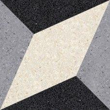 floor terrazzo tradizionale-decoro-assonometria-sq