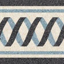 floor terrazzo tradizionale-decoro-i-pagliacci-lineare-sq