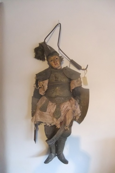 puppetlarge-antique-italian-puppet-in-original-condition-808-1