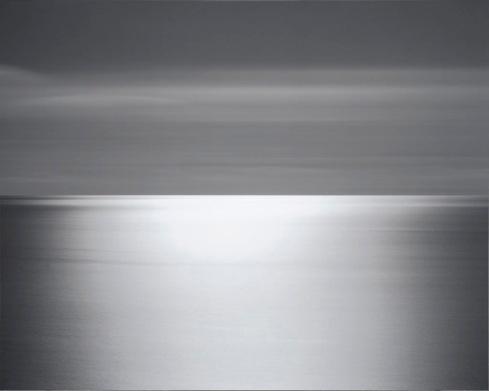 hiroshi sugimoto-seascape-north-atlantic-cape-breton-1996