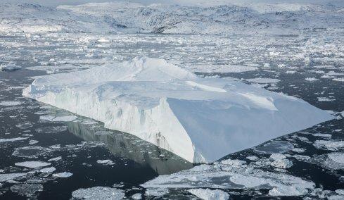 ice greenland nyt