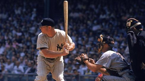 mickey-mantle-si2