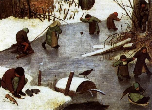 bruegel bethlehem12census