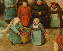 Bruegel_the_Elder_-_Children's_Games_-_Google_Art_Project-Version-6-570x380 copy
