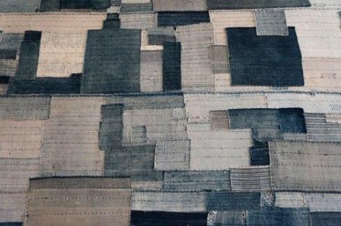 boro patchwork dsc024011