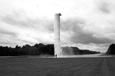 olafur-eliasson-waterfall-versailles-designboom-10