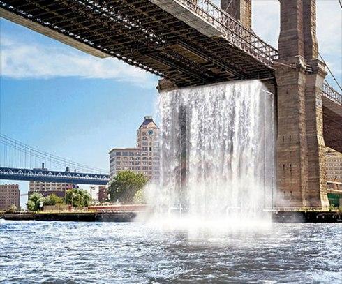olafur waterfalls01