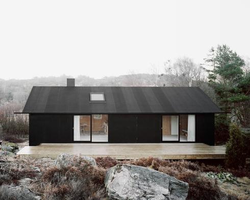 johannesNorlander scandinavian-house-exterior-290117-504-10