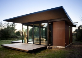 olsen kundegfalse-bay-writer-s-cabin-olson-kundig-architects-small-house-bliss