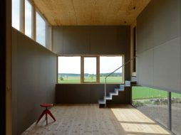 Swedish interior spackhuggaren-bornstein-lyckefors-architecture-residential_dezeen_2364_col_13-1704x1278