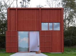 swedish-red-spackhuggaren-bornstein-lyckefors-architecture-residential_dezeen_hero-1-852x479.jpg