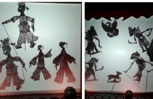 shadow puppets grouped jpeg