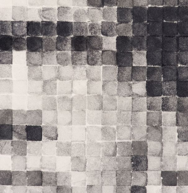 Spots_Chuck Close_Keith_Detail Square_1980_2_3a_d2_2012